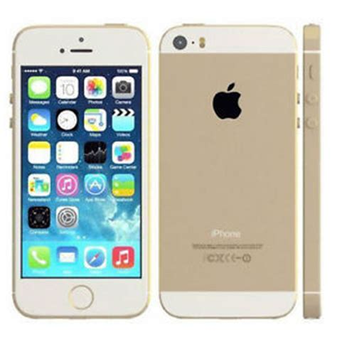 iphone 5 cheapest price apple iphone 5 gold lowest price best deal