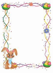 imagination destination llc characters easter bunny With letter to easter bunny template