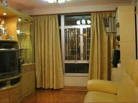 Remote Drapes by Diy Electric Remote Curtain System With