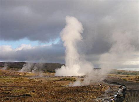 Тепло земли. геотермальная энергия. krol_jumarevich . aftershock • каким будет завтра?