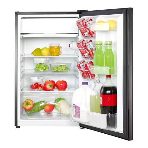 cu ft mini refrigerator refrigerators kitchen