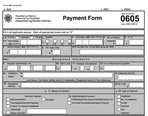 application post it bureau how to register a sole proprietorship business in the