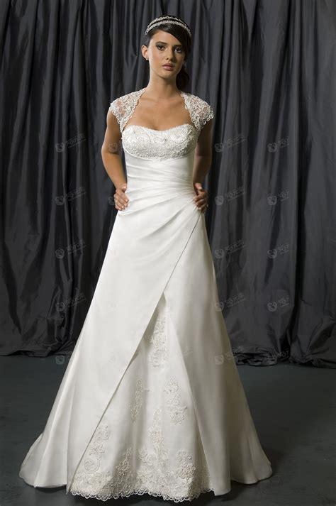 western theme wedding dresses western style wedding dresses csmevents