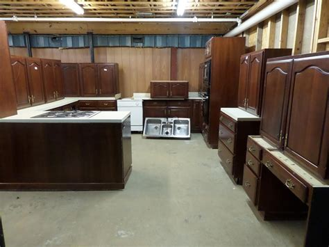 used kitchen furniture for sale awesome used kitchen cabinets for sale nj greenvirals style