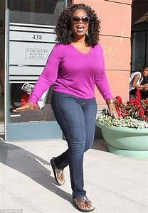 oprah skinny pill | A Online health magazine for daily ...