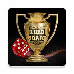 Download Backgammon Lord Of The Board For Android