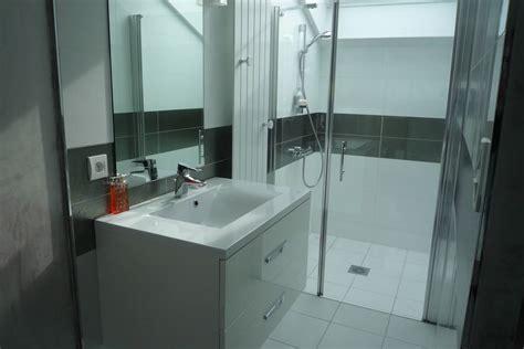 salle de bain design cholet yves cl 233 ment architecte int 233 rieur cholet 49
