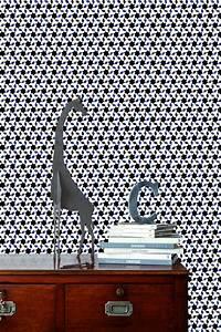 Décolleuse De Papier Peint : 23 papiers peints motifs carreau de ciment ~ Dailycaller-alerts.com Idées de Décoration