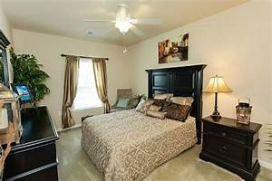 clemmons town center apartments in clemmons