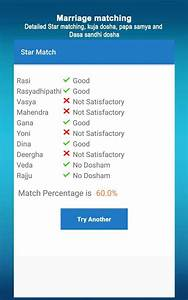 Astrology Horoscope Astro Vision For Android Apk