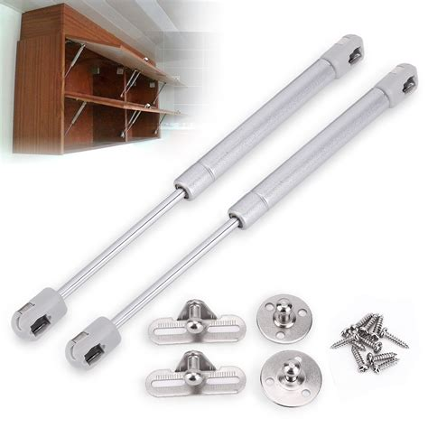 lift up kitchen cabinet hinges kitchen cabinet door lift up hydraulic gas flap 8984