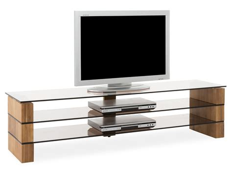 Ostermann Badezimmer Regal by Tv Mediam 246 Bel Schr 228 Nke Regale M 246 Bel Trendige