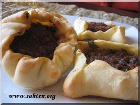 cuisine libanaise recette recettes libanaises mezze
