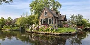 Maison Du Monde Attrape Reve : les 20 plus belles maisons du monde des demeures qui vont ~ Dailycaller-alerts.com Idées de Décoration