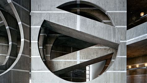 ''Even A Brick Wants To Be Something''  Louis Kahn Yatzer