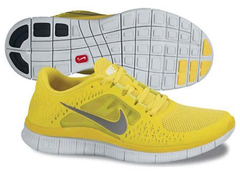 nike run summer sneakernews sneakers upcoming running sneakerfiles