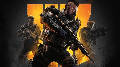 call  duty black ops  blackout player count revealed