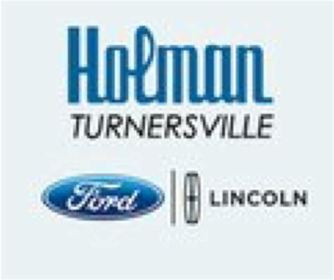 holman ford lincoln turnersville blackwood nj read