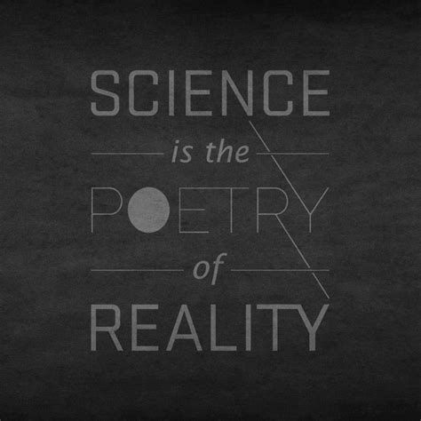 science teaching quotes quotesgram