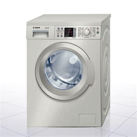 machine à laver but machine a laver bosch 8kg 1200t inox dakimall