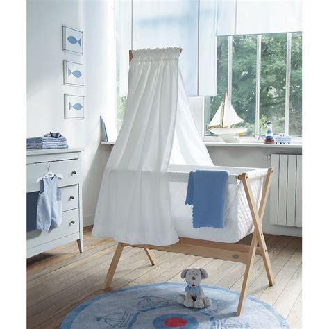 ambiance chambre bebe chambre bébé jacadi idées de décoration et de mobilier