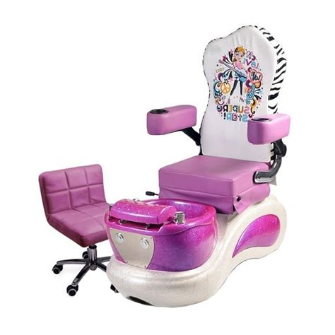 super star kids spa pedicure chair us pedicure spa wholesale