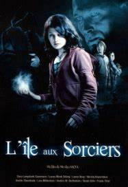 Harry Potter 1 Vo Streaming : film harry potter 6 streaming vf ~ Medecine-chirurgie-esthetiques.com Avis de Voitures