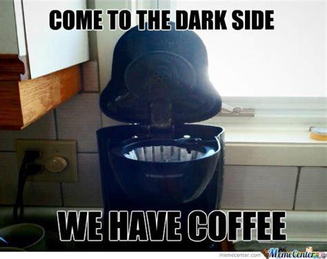 Funny Coffee Memes - funny coffee memes