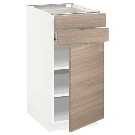 Mobili Base Per Cucina by Mobili Base Cucina Ikea Gallery Of Cassettiera Incasso