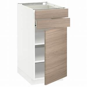 Beautiful mobiletti per cucina ikea ideas home interior for Mobiletti per cucina ikea