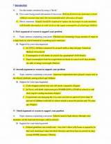 thesis statement for type diabetes cz degree essay writing service