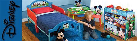 Chambre Mickey B Décoration Chambre Bébé Mickey