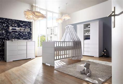 Schardt Gmbh & Co Kg  Kinderzimmer Maxx White