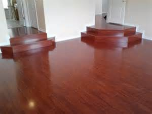 laminate flooring radiant laminate flooring
