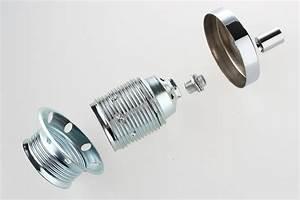 Ersatzteile Für Lampen : glashalter f r lampenschirme diy lampenbau schweiz ~ A.2002-acura-tl-radio.info Haus und Dekorationen