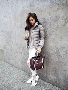 Milena Le Secret : 139 best milena le secret 2016 images on pinterest lifestyle blog instagram outfits and ~ Orissabook.com Haus und Dekorationen