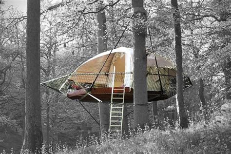 My Feedly Treehouse Cabin Tent  Your Personal Shopping
