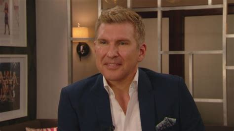 todd chrisley net worth 2018 how rich is he actually gazette review
