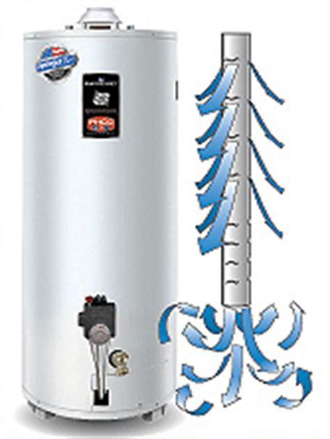 water heaters repair installation tacoma plumber