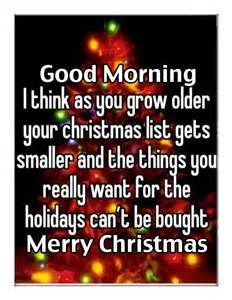 morning merry pictures photos and images for and