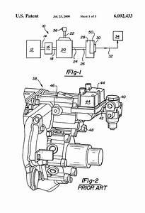Patent Us6092433