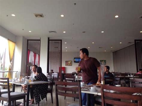 Picture Of Hakaya Plaza Hotel