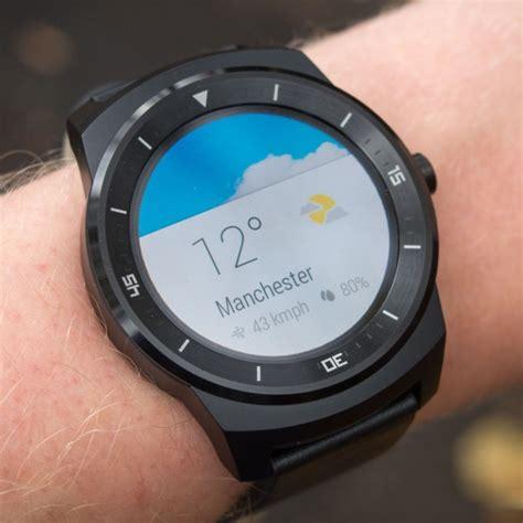 android wear circle smart   lgpetagadget