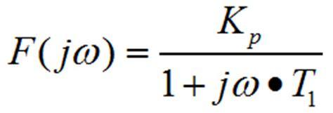 nyquistdiagramm rechnerisch bestimmen