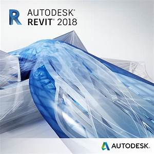 What's New in Revit 2018? - Revit Official Blog