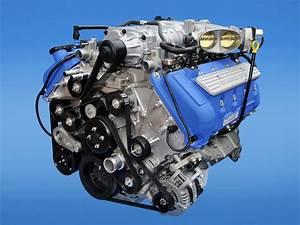 Ford 58l Engine Diagram