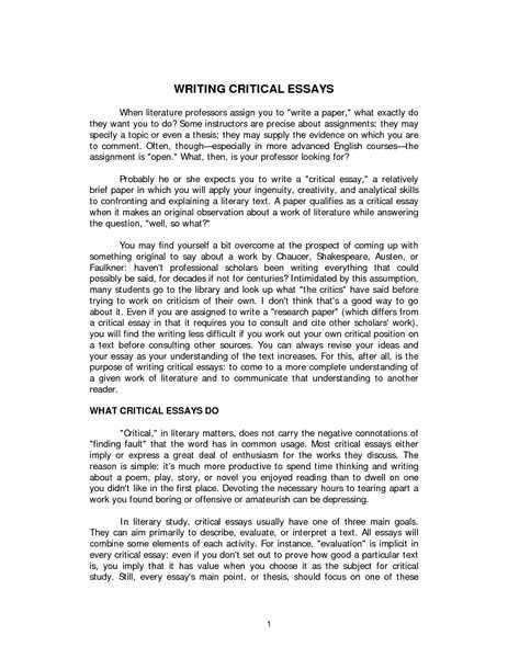 help me do a coursework American CSE A4 (British/European)