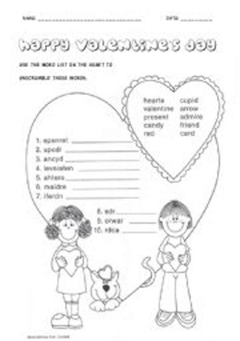 Printables Carsondellosa Worksheets Lemonlilyfestival Worksheets Printables