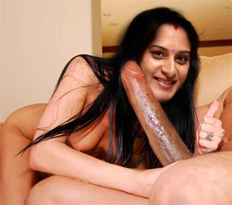 Actress Sucking Archives Bollywood X