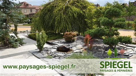bureau d ude paysagiste bureau étude paysagiste marckolsheim jardin bas rhin